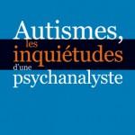 Autismeslesinquietudes