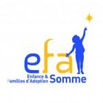 efa2_somme