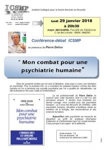 Affichette_DELION_29_janvier