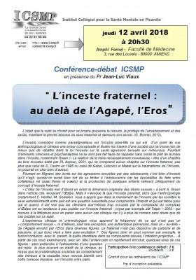 ICSMP_Affichette_VIAUX